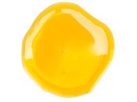 RMS Beauty Oil (1 fl oz.) - Image 4