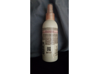 Garnier Whole Blends Gentle Detangling Hair Milk Oat Delicacy, 5 fl. oz. - Image 4