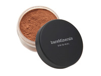 BareMinerals Matte Foundation Broad Spectrum SPF 15-Medium Dark, Bare Escentuals - Image 2