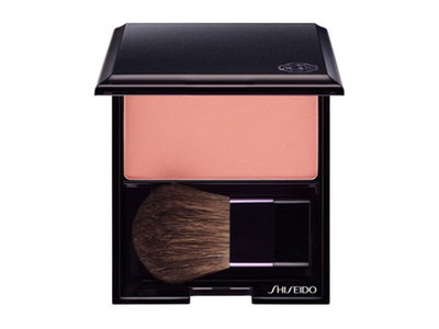 Shiseido Luminizing Satin Face Color, RD103 Petal, .22 oz