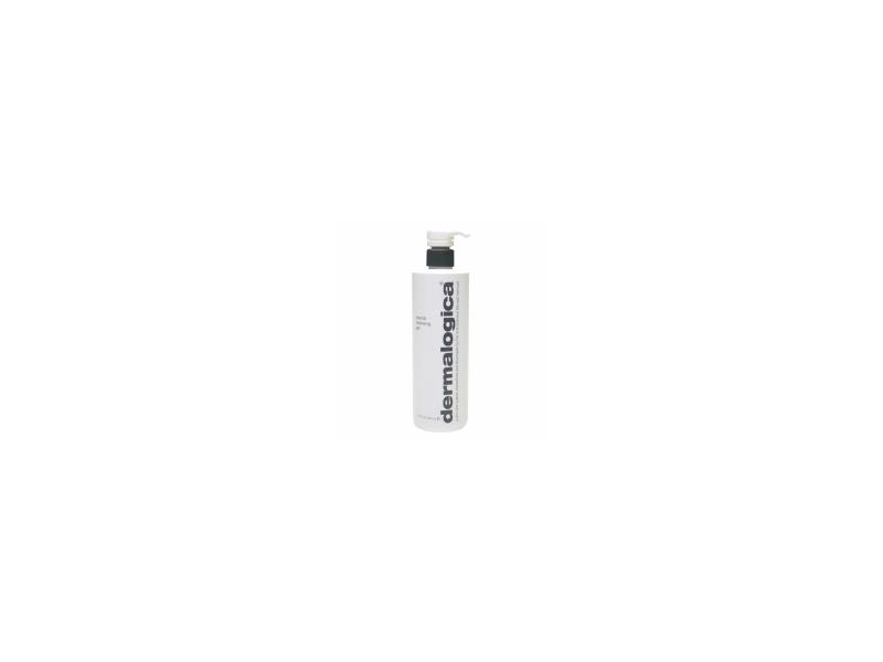 Dermalogica Special Cleansing Gel, 16.9 fl oz