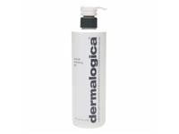 Dermalogica Special Cleansing Gel, 16.9 fl oz - Image 2