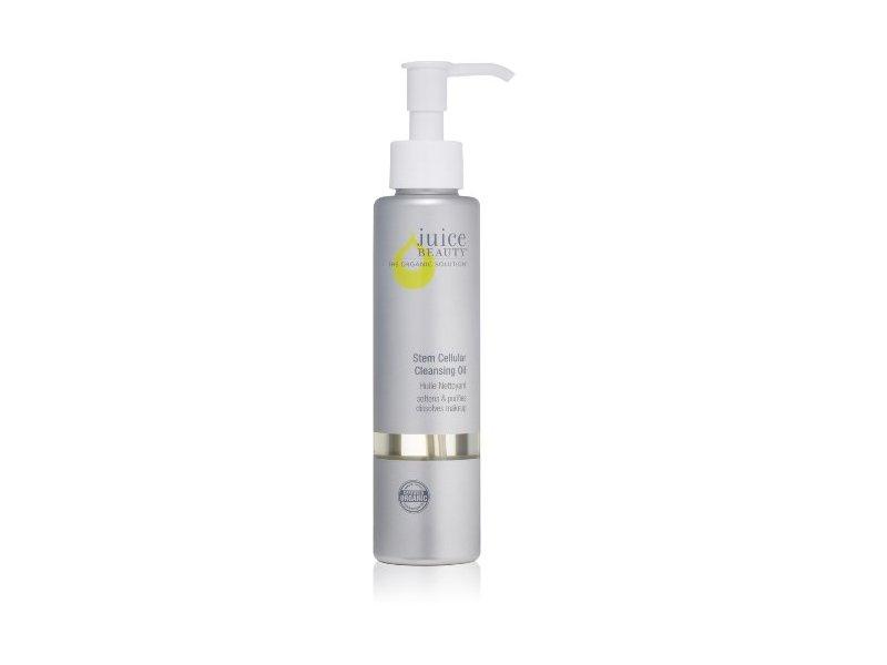 Juice Beauty Stem Cellular Cleansing Oil, 4 fl. oz.