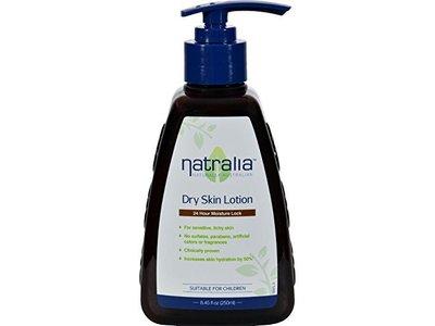 Natralia Dry Skin Lotion 8.45 Oz ( Multi-Pack)