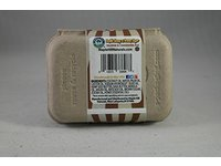 Maple Hills Naturals Vanilla Honey & Brown Sugar Shampoo & Conditioning Bar - Image 5