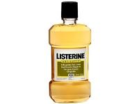 Listerine Antiseptic Mouthwash, Original, 2.7 fl oz - Image 2