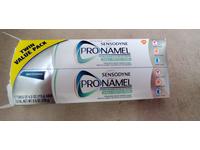 Sensodyne Pronamel Toothpaste, 4 oz/113 g (2 tubes) - Image 3