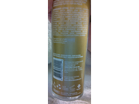 Skin&Co Roma Truffle Therapy Face Toner, 6.8 fl. oz/200 ml - Image 4