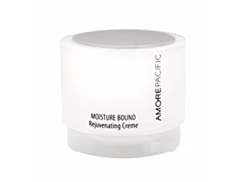 AmorePacific Moisture Bound Rejuvenating Creme, 1.7 oz