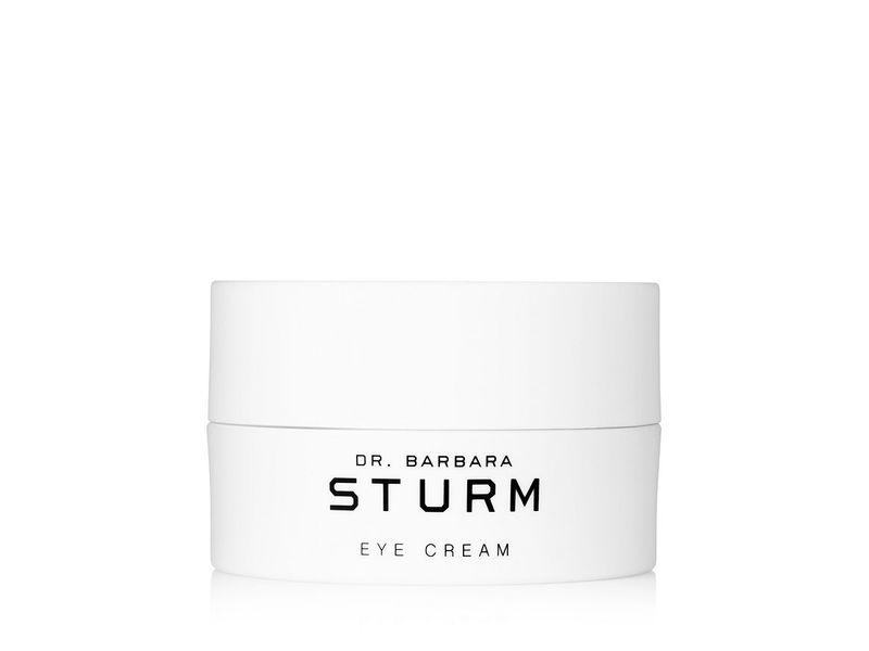 Dr. Barbara Sturm Eye Cream, .5 fl oz