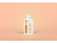Solbar Fifty SPF 50, Person And Covey - Image 2