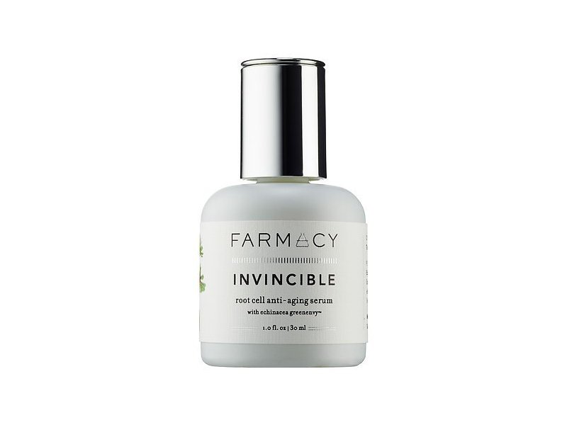 Farmacy Invincible Root Cell Anti-Aging Serum