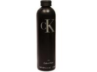 Calvin Klein Ck Talc, 5.3 oz / 150 g - Image 2
