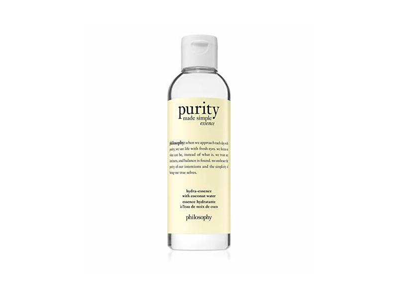 Philosophy Purity Made Simple Hydra-Essence, 6.7 fl. oz.