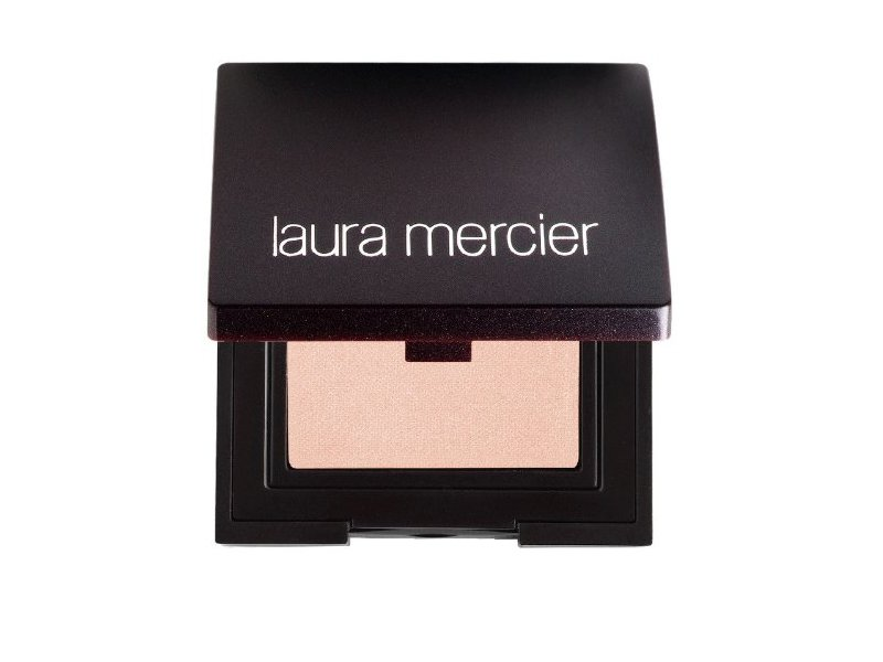 Laura Mercier Sateen Eye Colour, Guava, 0.09 oz