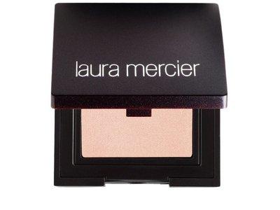 Laura Mercier Sateen Eye Colour, Guava, 0.09 oz - Image 1
