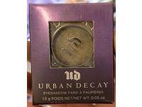 Urban Decay Eyeshadow, Mushroom, 0.05 oz / 1.5 g - Image 3
