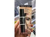 wet n wild MegaGlo Dual-Ended Contour Stick, Light Medium, .28 oz - Image 5