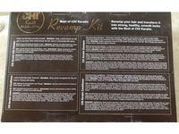 Chi Keratin Revamp Kit, 12 oz - Image 4