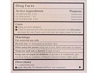 Shiseido SPF 18 Benefiance Wrinkle-Resist 24 Day Cream for Unisex, 1.8 Ounce - Image 5