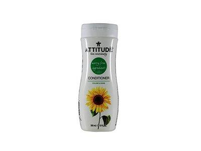 Attitude Conditioner Volume & Shine - 12 fl oz - Image 1