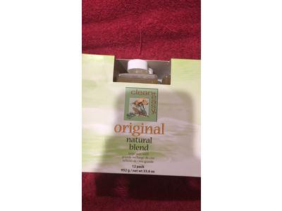 Clean + Easy Original Wax Refills, 2.8 oz - Pack of 12 - Image 3