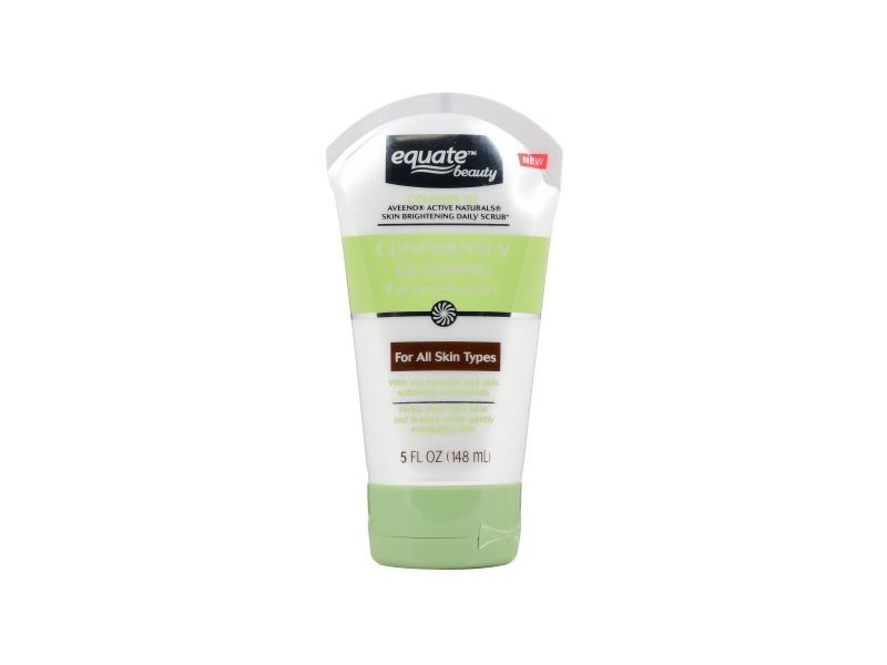 Gentle Skin Cleanser by equate #22
