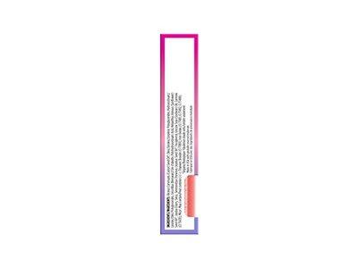 Reflect Lip Gloss (Bliss), 0.11 fl oz - Image 6