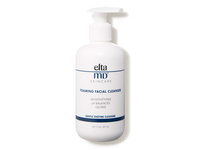 Foaming Facial Cleanser (7 oz.) - Image 2