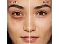 Maybelline New York Instant Age Rewind Eraser Dark Circles Treatment Concealer Makeup, Sand, 0.2 fl. oz. - Image 10