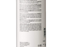 Matrix Biolage Volume Bloom Shampoo, 33.8 fl oz/1 L - Image 5
