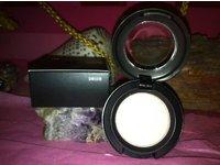 MAC Satin Eye Shadow, Shroom, 1.5 g/0.05 oz - Image 5