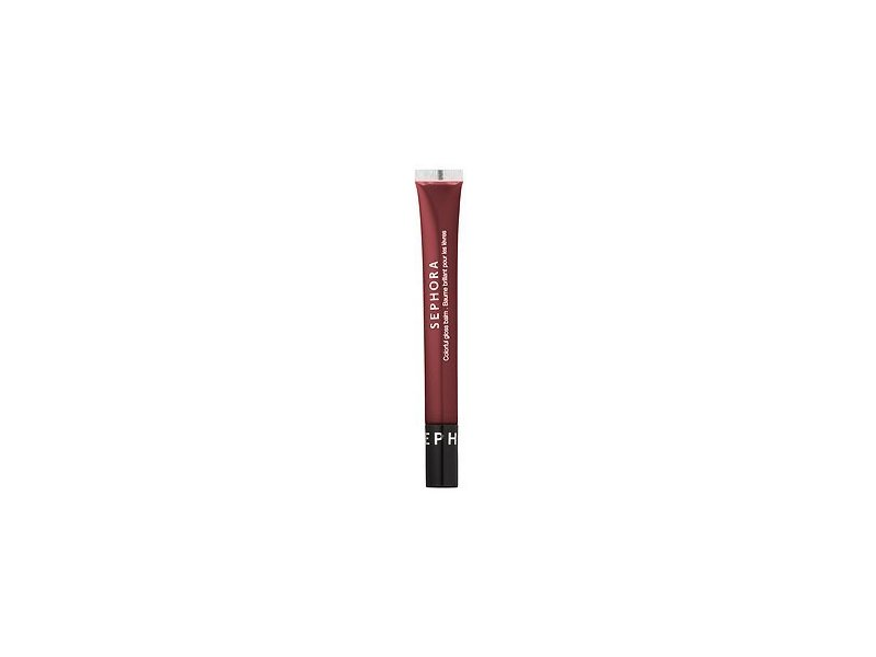 Colorful Gloss Balm by Sephora Collection #7