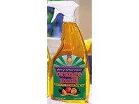 Orange Mate Orange Maid Glass Cleaner, 22 oz - Image 5