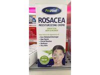 ProVent Rosacea Moisturizing Creme, 7 fl oz - Image 3