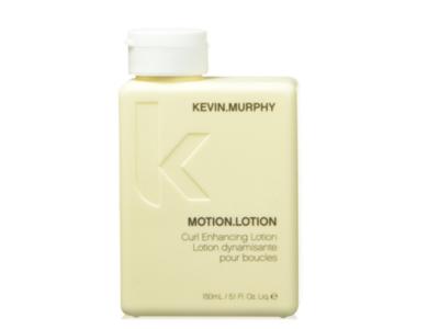 Kevin Murphy Motion.Lotion, 5.1 fl oz