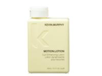 Kevin Murphy Motion.Lotion, 5.1 fl oz - Image 2