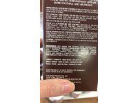 Oscar Blandi Hair Shadow Root Concealing Kit, Dark Brown/Black, .24 oz - Image 6