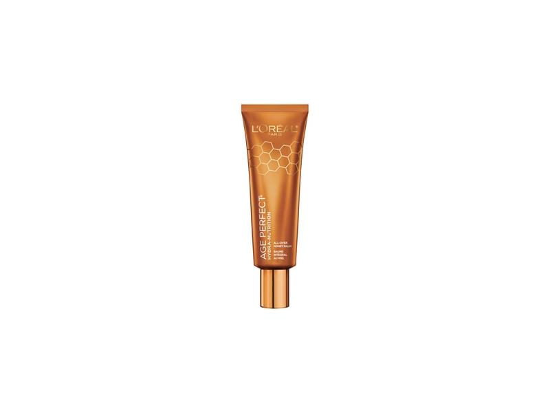 L'Oreal Paris Age Perfect Hydra Nutrition All Over Honey Balm