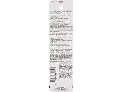 L'Oreal Paris Cosmetics Brow Stylist Definer Pencil, Light Brunette, 0.003 Ounce - Image 4
