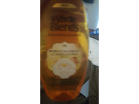 Garnier Hair Care Whole Blends Illuminating Shampoo with Moroccan Argan and Camellia Oils - Image 9