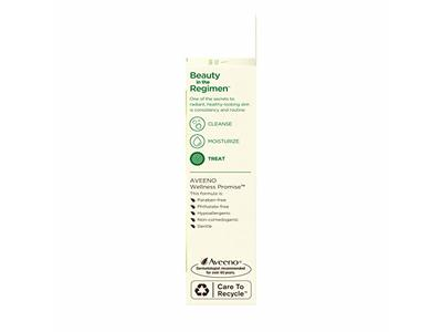Aveeno® Positively Radiant® Maxglow™ Infusion Drops - Image 11