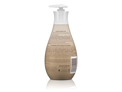 Live Clean Argan Oil Replenishing Liquid Hand Soap, 17 oz. - Image 3