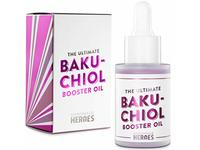 The Ultimate Bakuchiol Booster Oil, 1 oz/30 g - Image 2