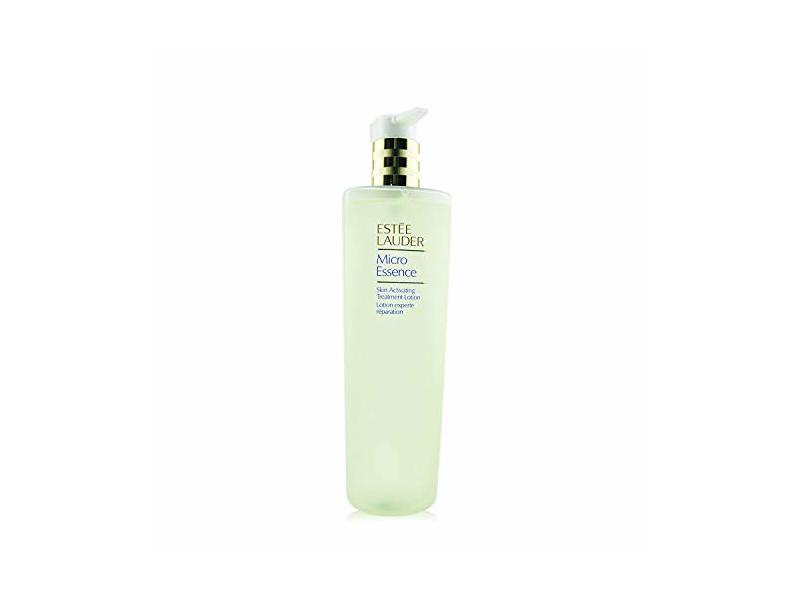 Estee Lauder Micro Essence Skin Activating Treatment Lotion, 13.5-oz.