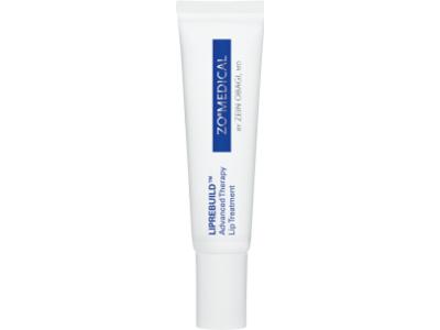 Zo Skin Health Liprebuild Advanced Therapy Lip Treatment, 0.56 oz