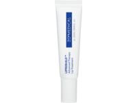 Zo Skin Health Liprebuild Advanced Therapy Lip Treatment, 0.56 oz - Image 2