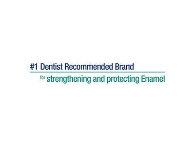 Sensodyne Pronamel Fresh Breath Toothpaste, 8 Ounce - Image 3