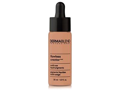 Dermablend Flawless Creator Multi-Use Liquid Foundation, 50W, 1 Fl. Oz. - Image 5