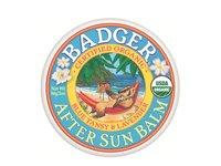 Badger After Sun Balm, Blue Tansy & Lavender, 2 oz - Image 2